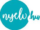 NyelvHu_logo_Small