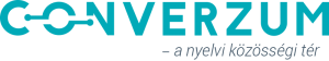 converzum_logo_SCREEN